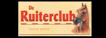 de Ruiterclub