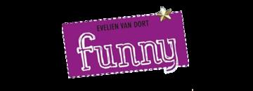 Evelien van Dort