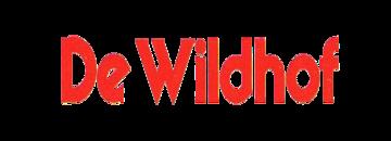 De Wildhof