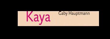 Gaby Hauptmann
