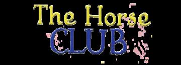 The Horse Club