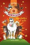 9789048316014 De Ponuclub - Supershetty's