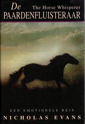 De paardenfluisteraar - 2e-hands in goede staat / Versie 3