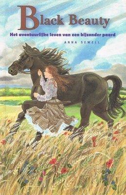 Black Beauty - Het avontuurlijke leven van een bijzonder paard - 2e-hands in goede staat