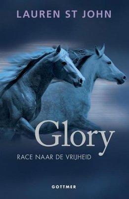 Glory - Race naar de vrijheid - Nieuwstaat