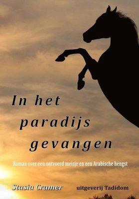In het paradijs gevangen - Nieuwstaat