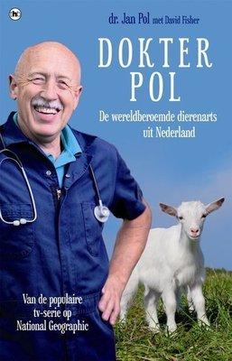 Dokter Pol - De wereldberoemde dierenarts uit Nederland - Nieuwstaat