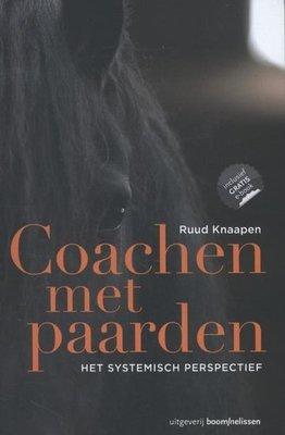 Coachen met paarden - Nieuwstaat