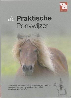 de Praktische Ponywijzer - Nieuwstaat