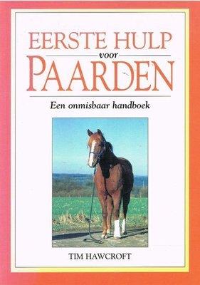 Eerste Hulp voor Paarden - 2e-hands in goede staat