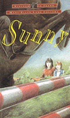 Sunny - 2e-hands in goede staat