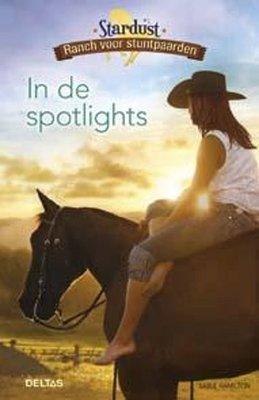 Stardust ranch voor stuntpaarden- In de spotlights - Nieuwstaat