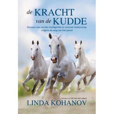 De kracht van de kudde - Nieuwstaat ( Linda Kohanov )