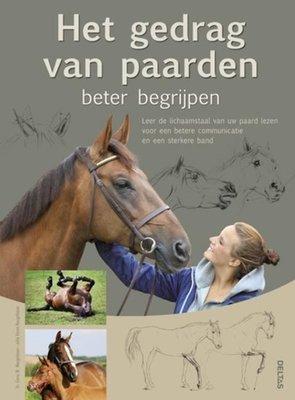 Het gedrag van paarden beter begrijpen - Nieuwstaat