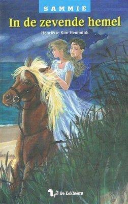 Sammie - In de zevende hemel - 2e-hands in goede staat