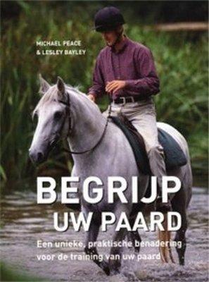 Begrijp uw paard - 2e-hands in goede staat