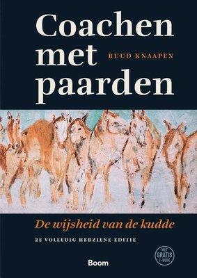 Coachen met paarden ( Nieuwstaat )
