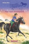Droompaarden - Mijn eigen droompaard - Nieuwstaat ( Gertrud Jetten )
