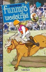 Funny's wedstrijd - Nieuwstaat